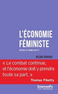 L'économie féministe