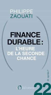 Et après ? #22 Finance dura...