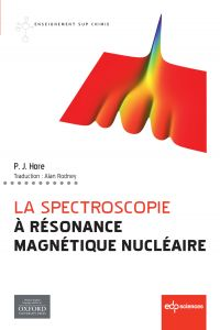 La spectroscopie à Résonanc...