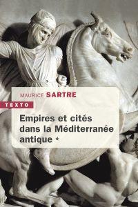 Empires et cités dans la mé...
