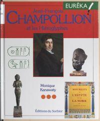 Jean-François Champollion e...