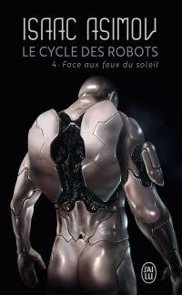 Le cycle des robots (Tome 4...
