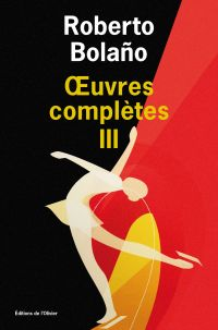Oeuvres complètes - volume 3