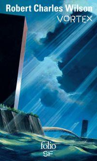 Trilogie Spin (Tome 3) - Vortex