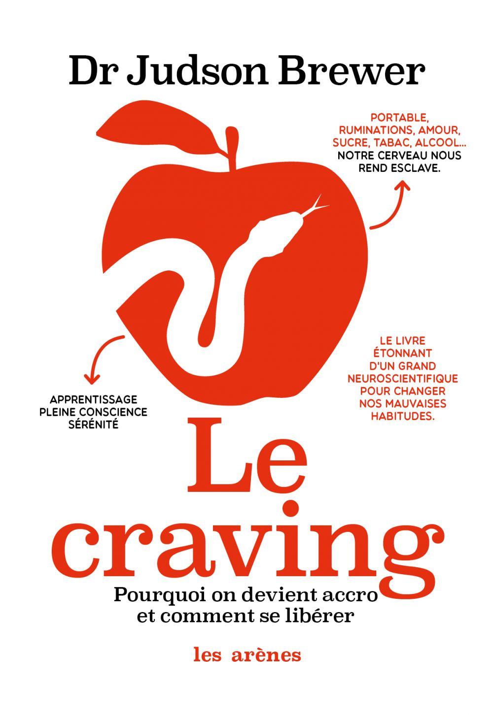 Le Craving |