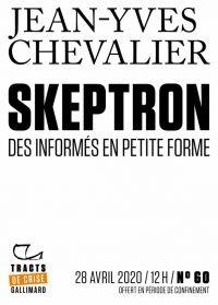 Tracts de Crise (N°60) - Sk...