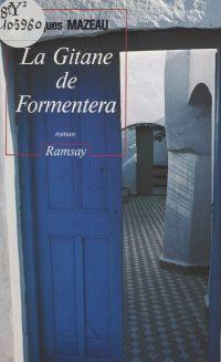 La gitane de Formentera