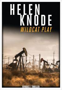 Wildcat Play