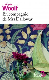 En compagnie de Mrs Dalloway | Woolf, Virginia. Auteur