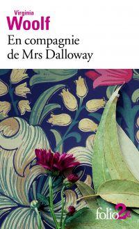 En compagnie de Mrs Dalloway | Woolf, Virginia. Auteur