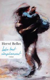 Lulu tout simplement | BELLEC, Hervé. Auteur