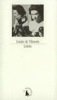 Lolette