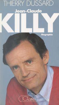 Jean-Claude Killy