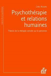 Psychothérapie et relations...