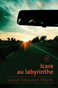 Icare au labyrinthe