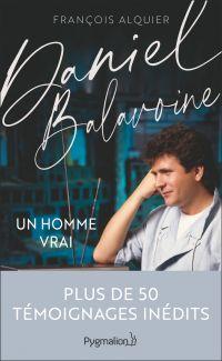 Daniel Balavoine | Alquier, François. Auteur