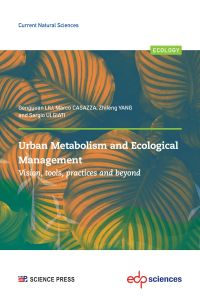 Urban Metabolism and Ecolog...