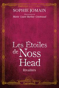 Les Étoiles de Noss Head (T...