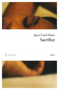 Image de couverture (Sacrifice)