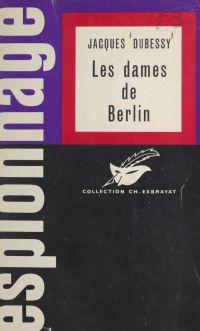 Les dames de Berlin
