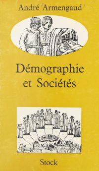 Démographie et sociétés