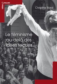 Le Féminisme au-delà des id...