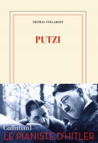 Cover image (Putzi)