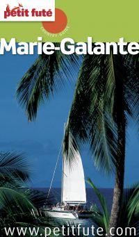 Marie-Galante 2013 Petit Futé