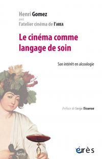 Le cinéma comme langage de ...
