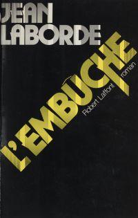 L'Embûche