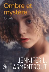 Ombre et mystère (Tome 3) -...