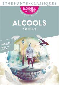 Alcools - BAC 2022 - Parcou...