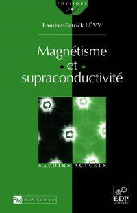 Magnétisme et supraconducti...