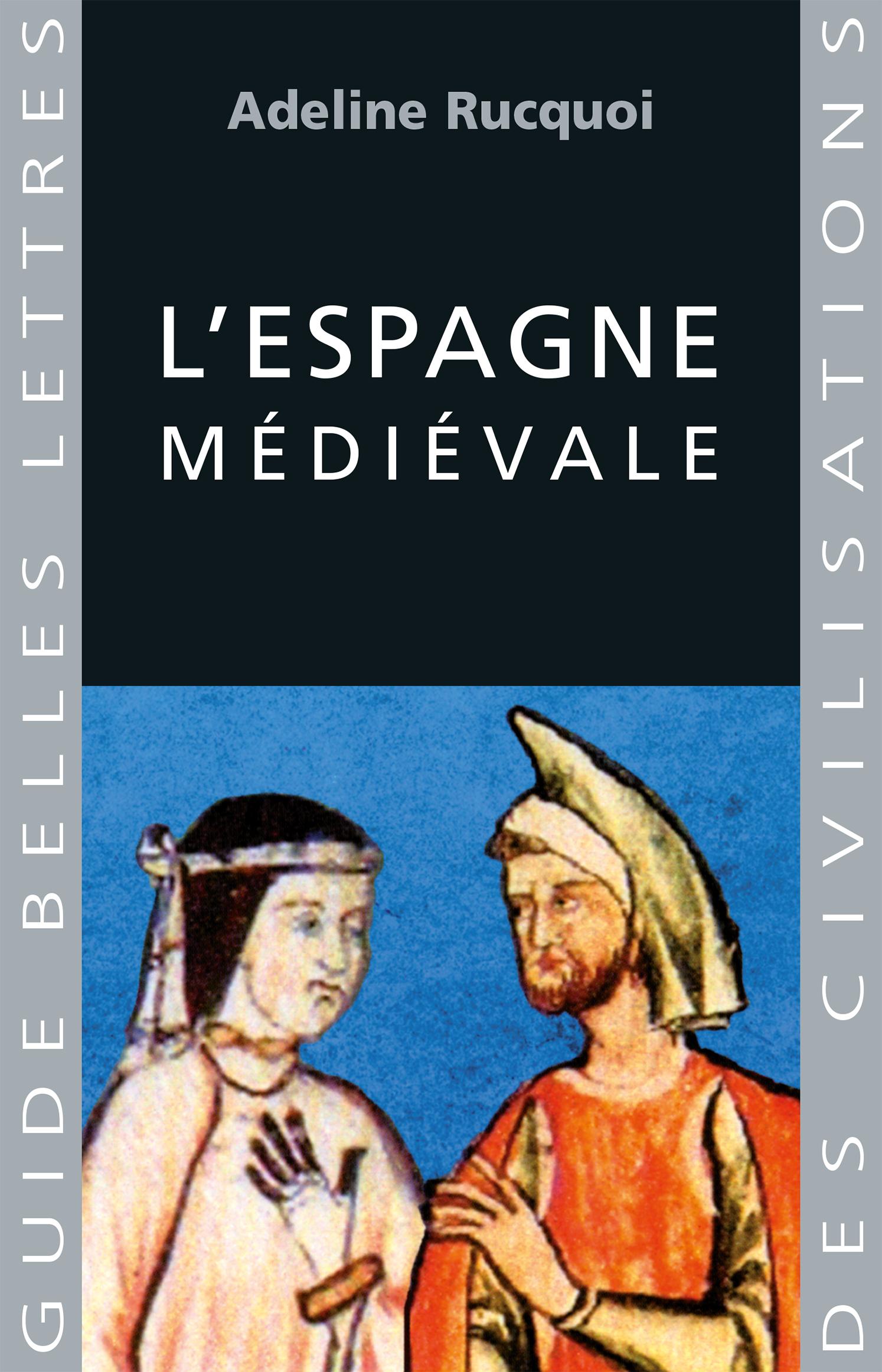L'Espagne médiévale