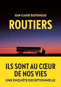 Cover image (Routiers)
