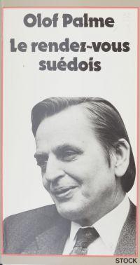 Le rendez-vous suédois