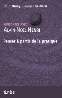 Alain-Noël Henri