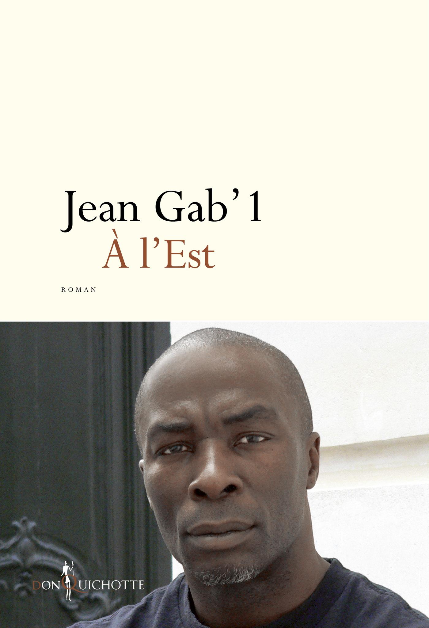 A l'Est | Gab'1, Jean