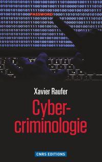 Cyber-criminologie