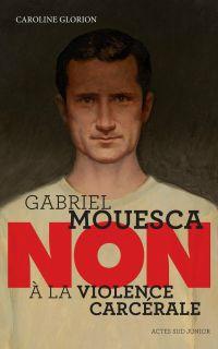 """Gabriel Mouesca : """"Non à la..."""