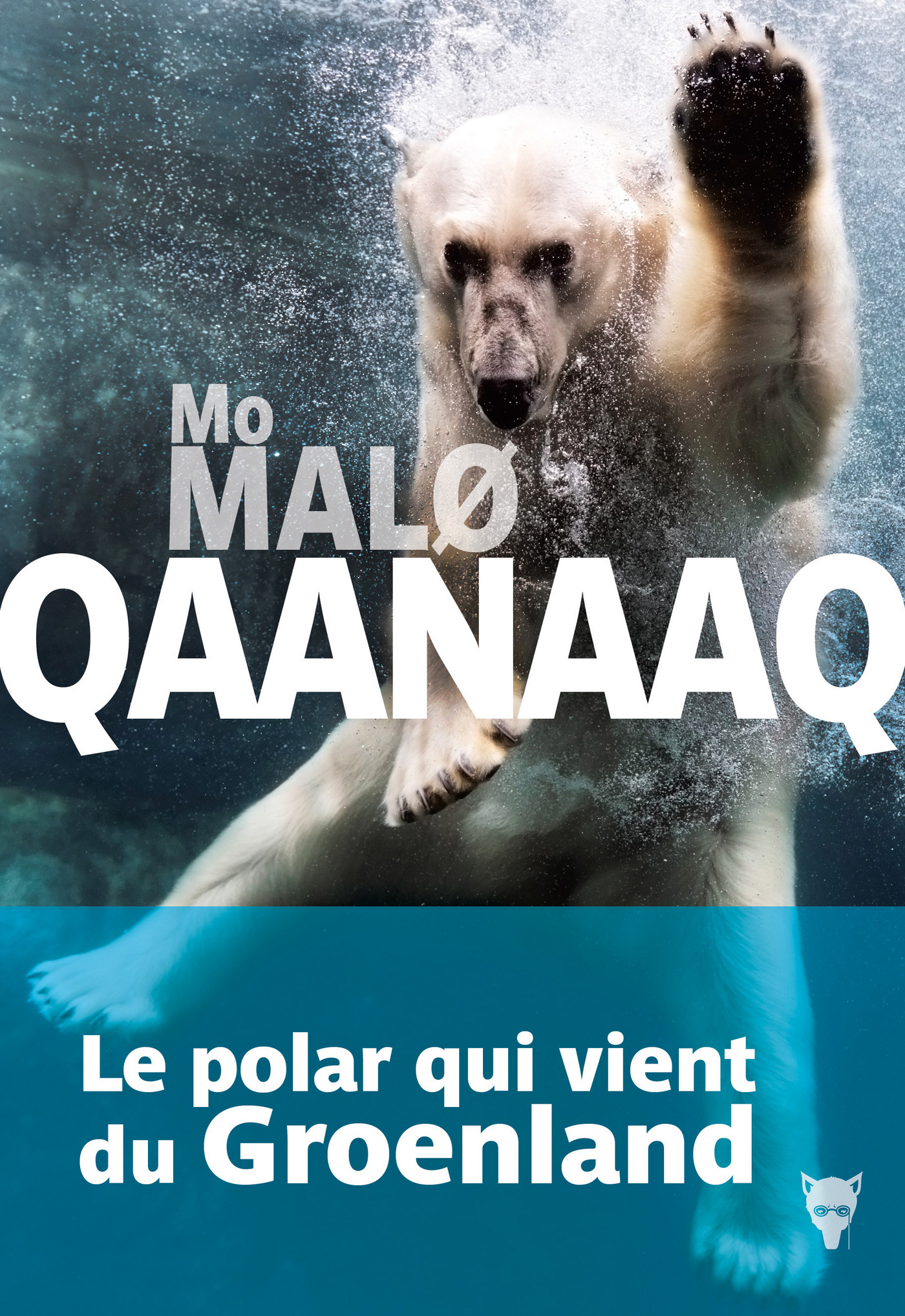 Qaanaaq | Mo malo,