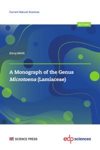 A Monograph of the genus Mi...