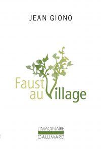 Faust au village