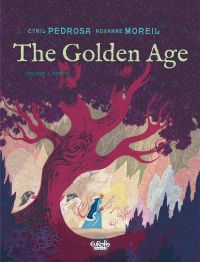 The Golden Age  The Golden ...