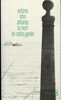 La Mort de Carlos Gardel