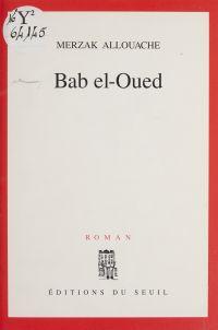 Bab-el-Oued
