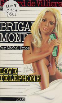 Love-téléphone