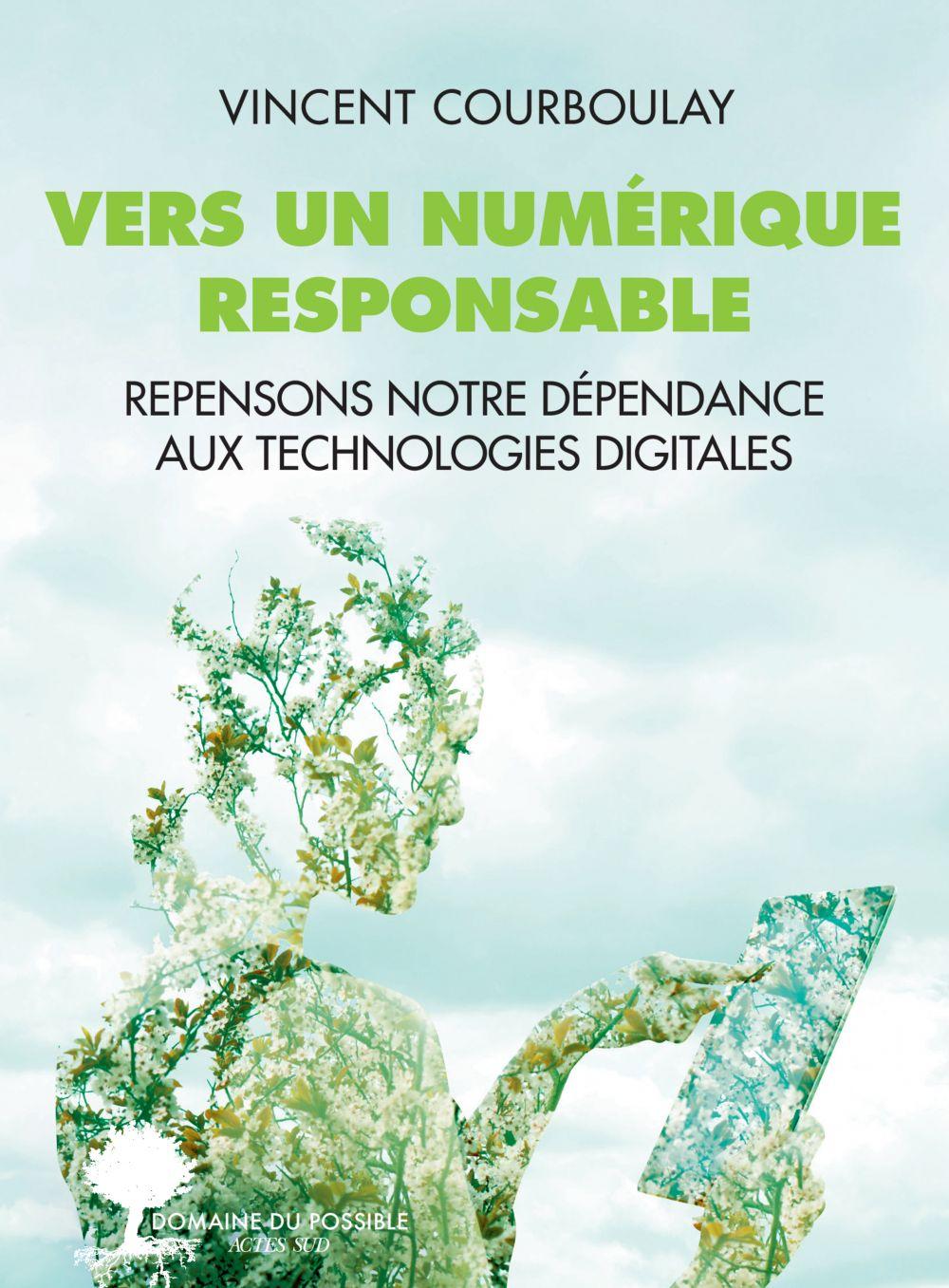 Vers un numérique responsable |