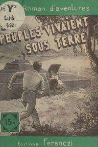 Les peuples vivaient sous t...