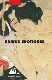 Haikus érotiques
